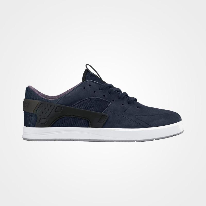 Nike SB - Koston Huarache