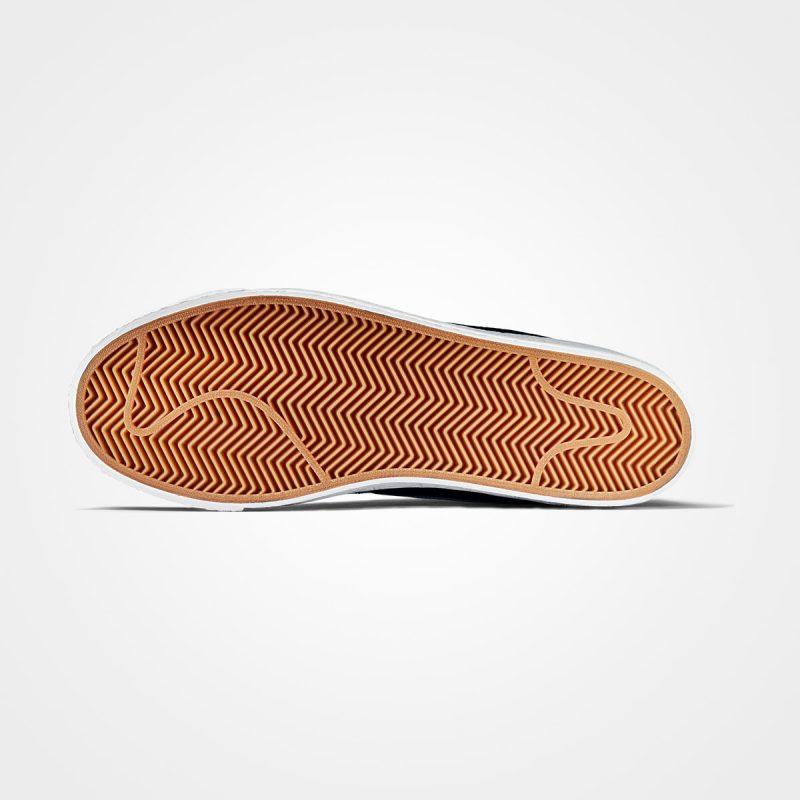 Nike SB Blazer Premium - Underside
