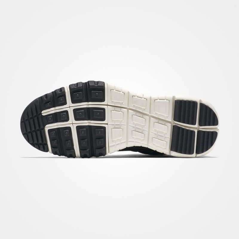 Nike SB Dunk High Boot - Underside