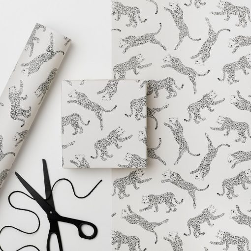 kinshipped wrap serengeti