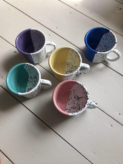 kapka mugs