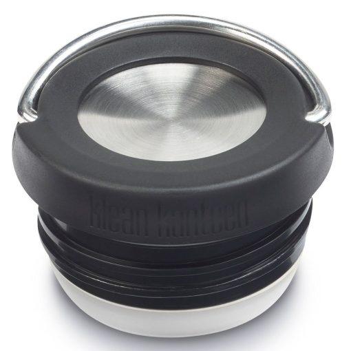 wide loop cap